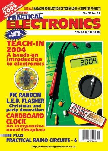 EPE 2003-11.pdf