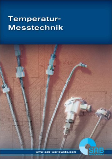 Temperatur-Messtechnik_international_MTE und MWT 8.12.07
