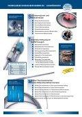 Temperatur-Messtechnik_international_MTE und MWT 8.12.07 - Seite 2
