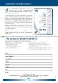 Temperatur-Messtechnik_international_MTE und MWT 8.12.07 - Seite 4