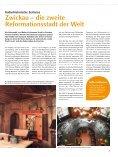 eprosa - Stadtwerke Schwarzenberg GmbH - Seite 7