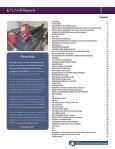 EFI Rastek H650 - Wide-format-printers.org - Page 2