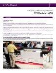 EFI Rastek H650 - Wide-format-printers.org - Page 3