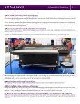 EFI Rastek H650 - Wide-format-printers.org - Page 4