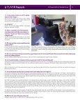 EFI Rastek H650 - Wide-format-printers.org - Page 5