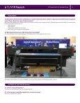 EFI Rastek H650 - Wide-format-printers.org - Page 6