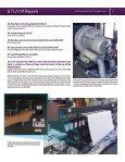EFI Rastek H650 - Wide-format-printers.org - Page 7