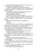 Un-bonheur-insoutenable_Ira-Levin_juin1969 - Page 5