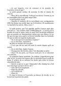 Un-bonheur-insoutenable_Ira-Levin_juin1969 - Page 6