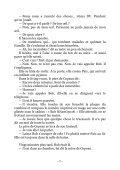 Un-bonheur-insoutenable_Ira-Levin_juin1969 - Page 7