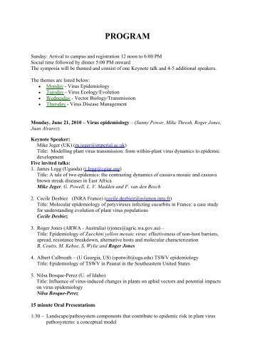 resume of md belal hossain plant pathology sher e