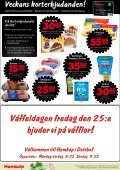Åsbergs Kläder - Stocka Publishing - Page 7