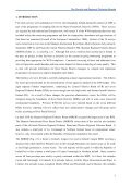 HERE - Inland Fisheries Ireland - Page 5