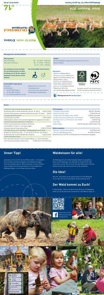 Veranstaltungskalender als PDF zum Download - Falknerei ...