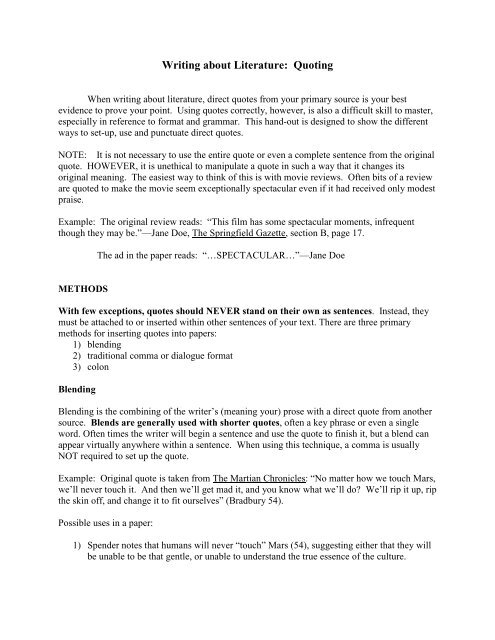 British dissertation help reviews journal