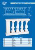 Balustraden - Staff-Decor - Seite 6