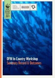OFM Tuvalu Report Part_1.pdf - Pacific Islands Forum Fisheries ...