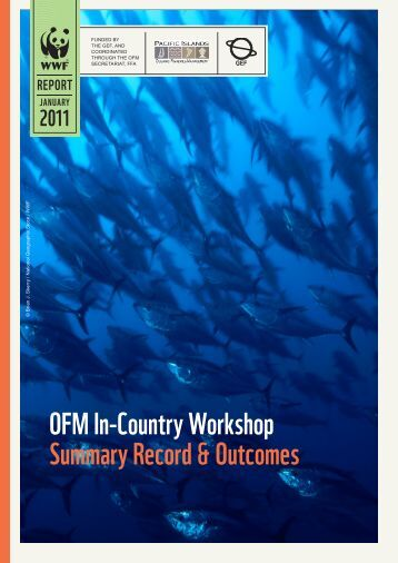 OFM Tuvalu Report Part_1.pdf - Pacific Islands Forum Fisheries ...