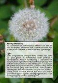 Broschyr-odla-giftfritt - Gislaveds kommun - Page 5