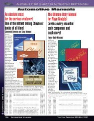 Literature, CDs & Videos
