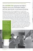 Humanitri 2010 Annual Report - Page 6