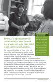 Humanitri 2010 Annual Report - Page 7