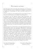 Liebe Kolleginnen und Kollegen! - ÖGDV - Seite 2