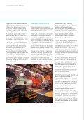 z2Cm1 - Page 6
