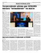 Edición 07 de Enero de 2015 - Page 2