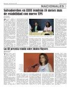 Edición 07 de Enero de 2015 - Page 3
