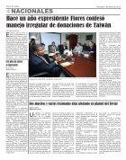 Edición 07 de Enero de 2015 - Page 4