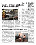Edición 07 de Enero de 2015 - Page 5