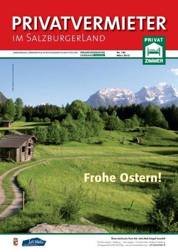 PZV Ztg-Nr186_März2013.pdf - werbung-salzburg.at