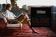 Full-Color-Publishing-Kit