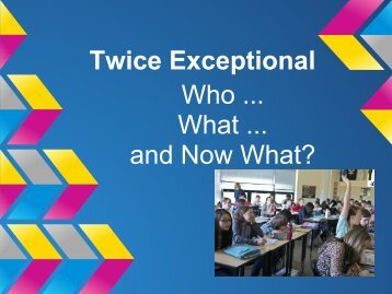 Twice Exceptional BVSD Presentation2-11-13.pdf