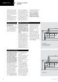 Produktinformation - Carl Ras - Page 6