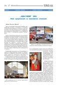 2 - Ерато - Page 4