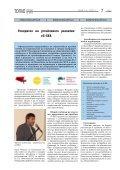 2 - Ерато - Page 7
