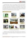 Hikvision solución para la Industria Financiera - Security One ... - Page 5