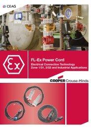 Extension cord_EN.pdf - Cooper Crouse-Hinds