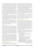 Le paradoxe du talent - Conseiller - Page 4