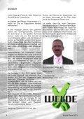 World Klapp Programm 2013 - Seite 4