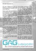 World Klapp Programm 2013 - Seite 5