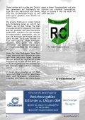 World Klapp Programm 2013 - Seite 6