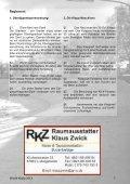 World Klapp Programm 2013 - Seite 7