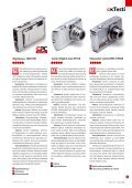 Paina nappia, kamera hoitaa loput - MikroPC - Page 6