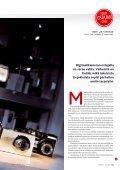 Katsaus>Superkompaktikamerat - MikroPC - Page 2