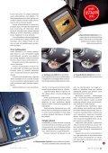 Katsaus>Superkompaktikamerat - MikroPC - Page 4