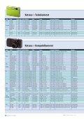 Katsaus>Superkompaktikamerat - MikroPC - Page 7