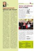 als PDF downloaden... - Gemeinde Stainz - Seite 2
